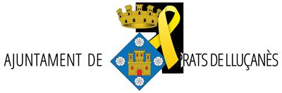 Ajuntament de Prats de Lluçanès